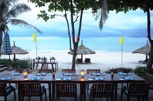 Горящие туры во Вьетнам 2 16 - цены на отдых во